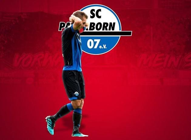 Average points at home in top 5 European leagues this season  - Bóng Đá