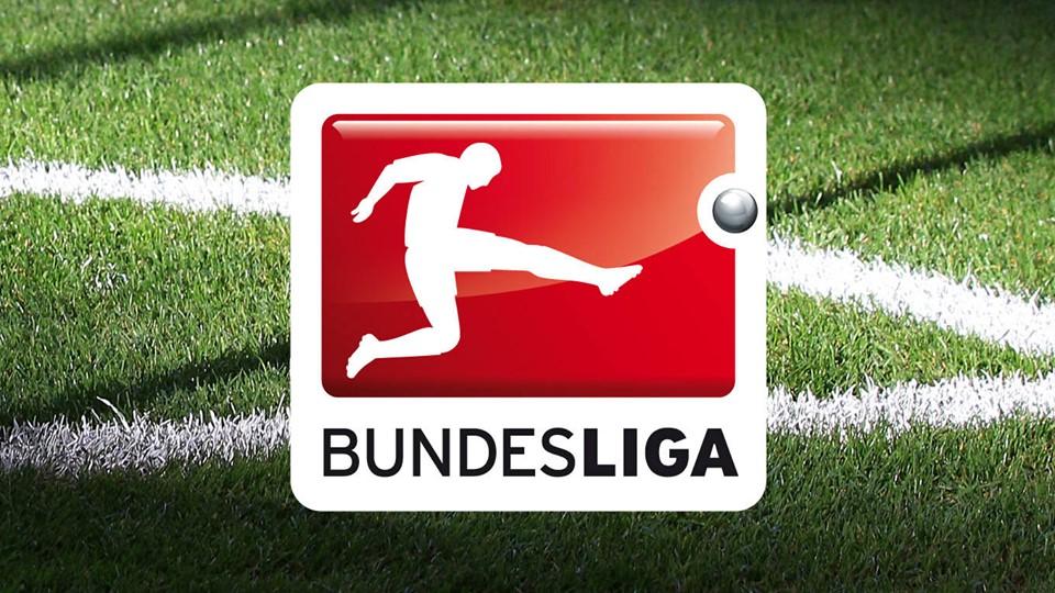 Bundesliga nguy cơ không có khán giả - Bóng Đá