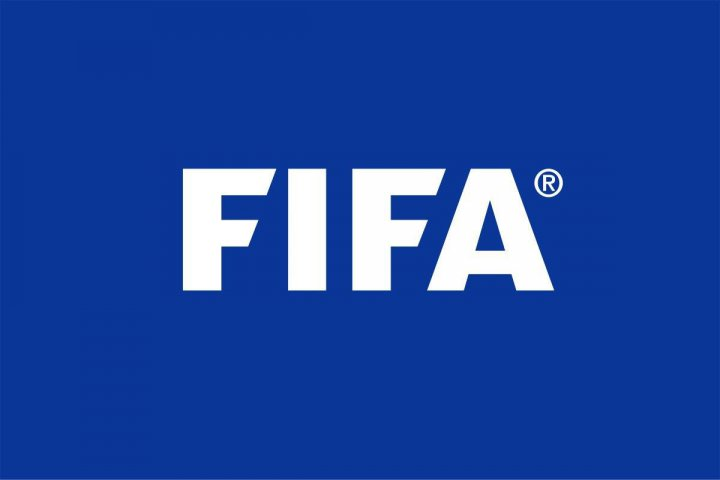 OFFICIAL: FIFA confirm they will allow player contracts to extend until the season ends - Bóng Đá
