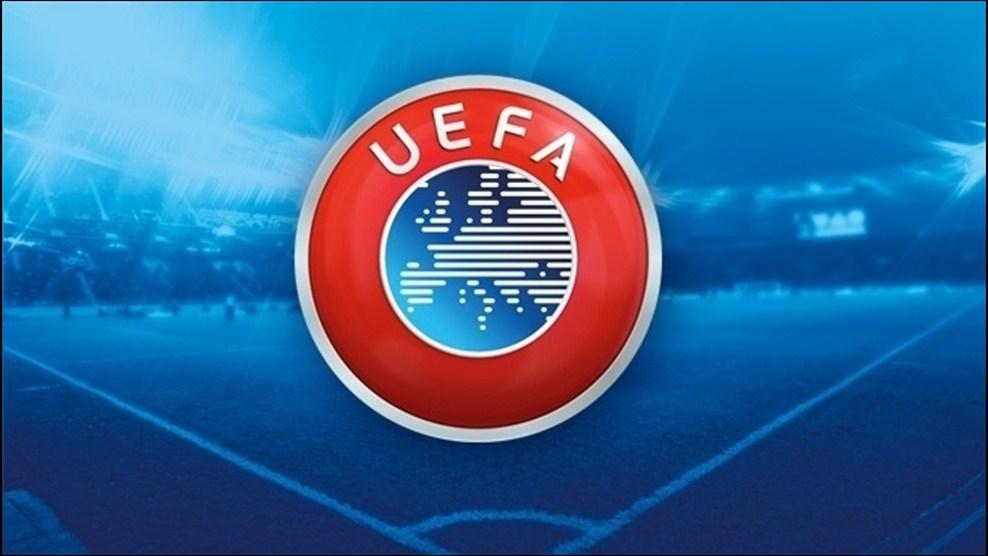 UEFA End-of-Season Guidelines - Bóng Đá