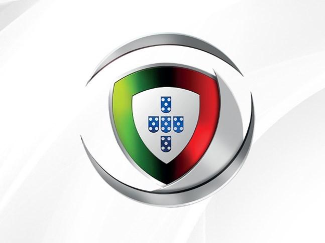 Primeira Liga Back on June 4 - Bóng Đá
