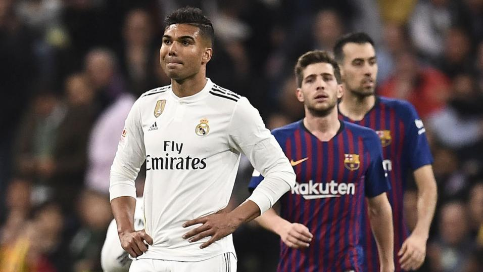 Barcelona deal to sign         Inter's Lautaro in doubt after Tebas enforces financial regulations - Bóng Đá