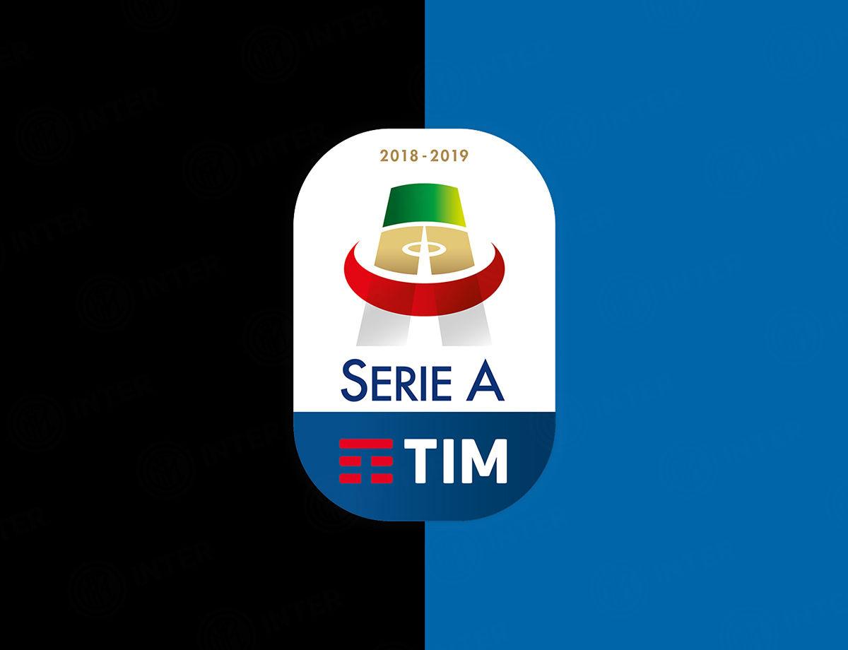 Serie A gets green light to return on June 20 following coronavirus suspension - Bóng Đá
