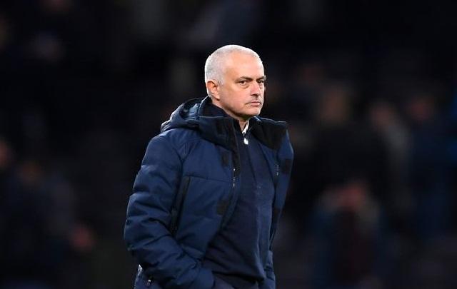 'His work speaks for itself' – Spurs star claims Mourinho is helping him improve - Bóng Đá