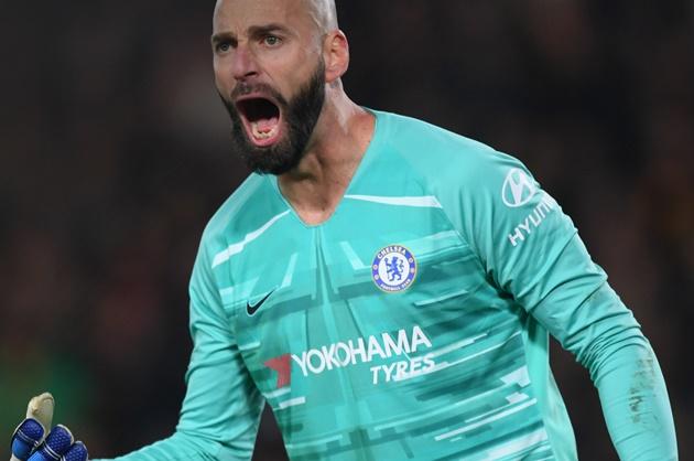 11 con số ngày Arsenal đánh bại Chelsea: Vận may áo đen và 'Deja vu' đảo chiều