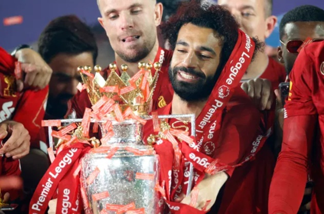 Europe's highest yearly wage bills revealed with Barcelona top at £9.37m along with FOUR Prem teams including Arsenal - Bóng Đá
