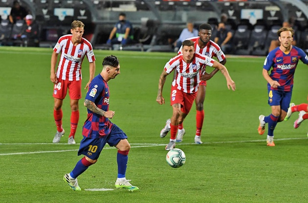 Most penalty scored in 21st century - Bóng Đá