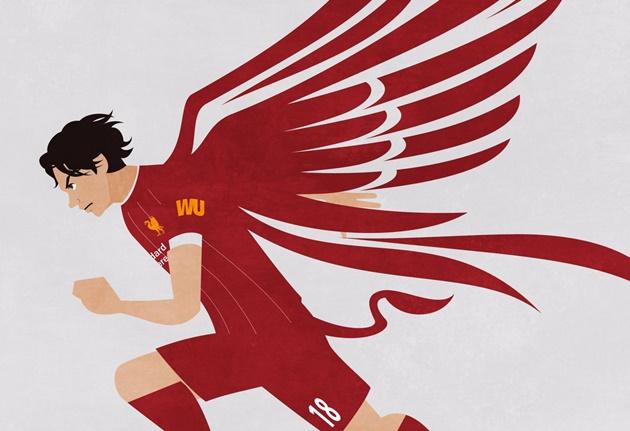 Ảnh chế Arsenal thắng Liverpool - Bóng Đá