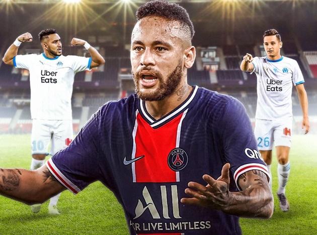Ảnh chế Neymar thẻ đỏ - Bóng Đá