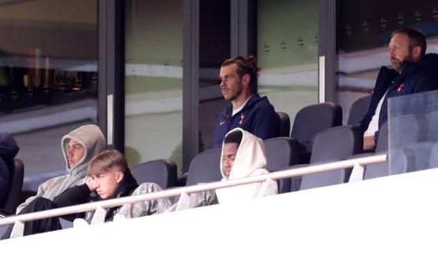 Bale giật mình, Harry Kane sắm vai De Bruyne hạ Newcastle - Bóng Đá
