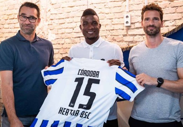 10 tân binh mùa hè đắt giá nhất Bundesliga - Bóng Đá