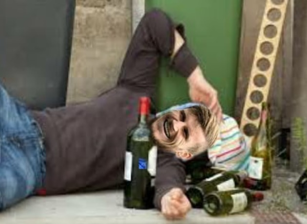 Cười té khói với loạt ảnh chế Man United hòa Chelsea - Bóng Đá