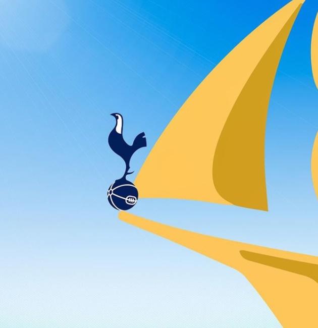 Trận cầu tâm điểm vòng đấu giữa Tottenham và Man City trước đó đã kết thúc với phần thắng nghiêng về đại diện thành London.
