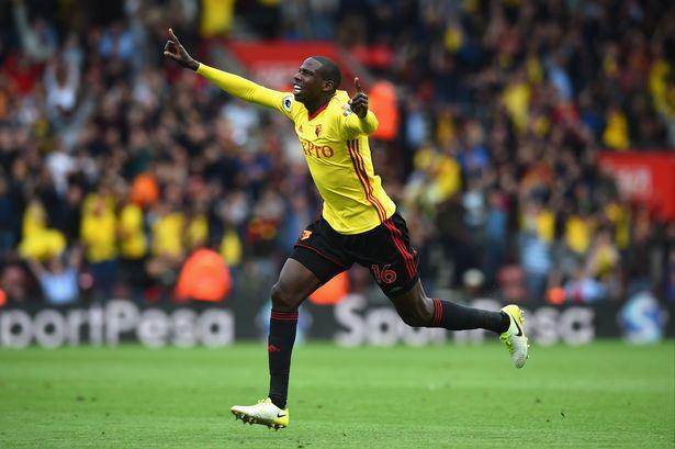 Đã tìm ra cầu thủ xuất sắc nhất của mỗi đội bóng tại Ngoại hạng Anh mùa giải này ( Phần 2) - Bóng Đá