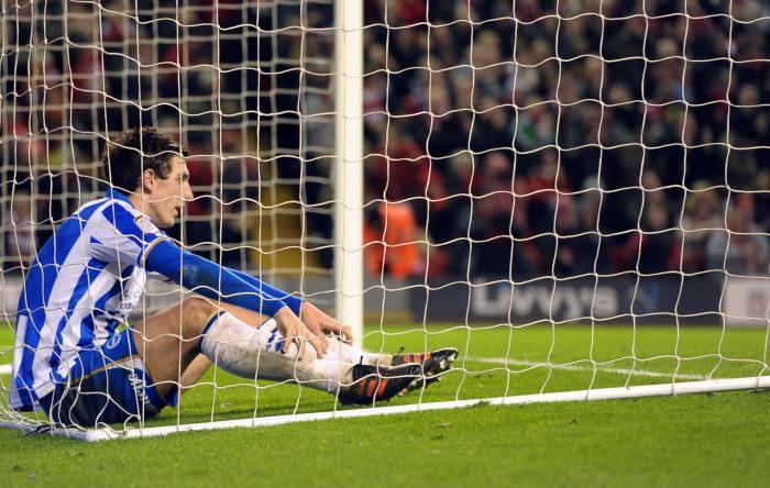 Những thông tin bất ngờ đầy thú vị tại Ngoại hạng Anh mùa này - Bóng Đá