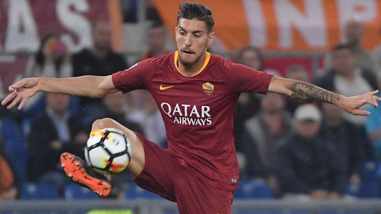 Arsenal nhắm sao Roma và Nice cho vị trí tiền vệ - Bóng Đá
