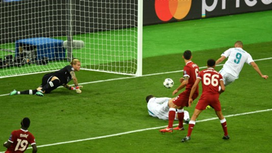 6 điều có thể bạn đã bỏ lỡ trong trận chung kết Champions League vừa qua - Bóng Đá