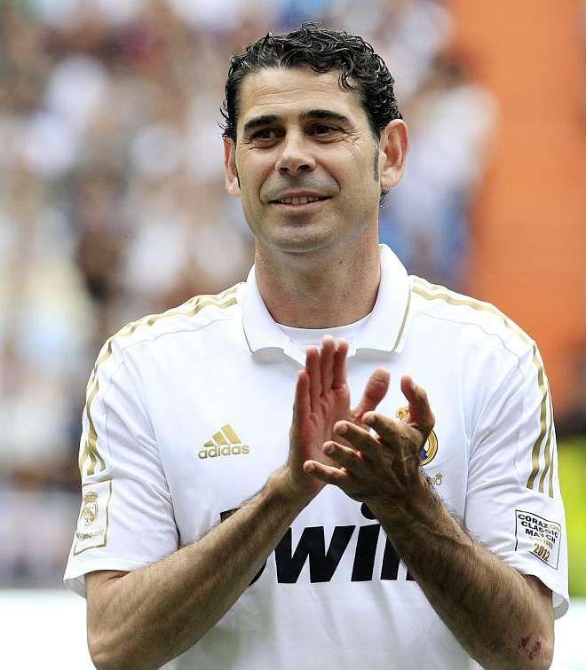 CHÍNH THỨC: Tây Ban Nha có huấn luyện viên mới chỉ 1h sau khi sa thải Julen Lopetegui - Bóng Đá