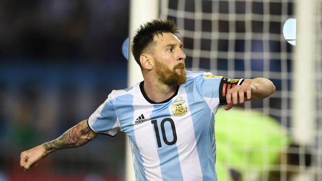10 kỷ lục có thể bị phá vỡ ở World Cup năm nay - Bóng Đá