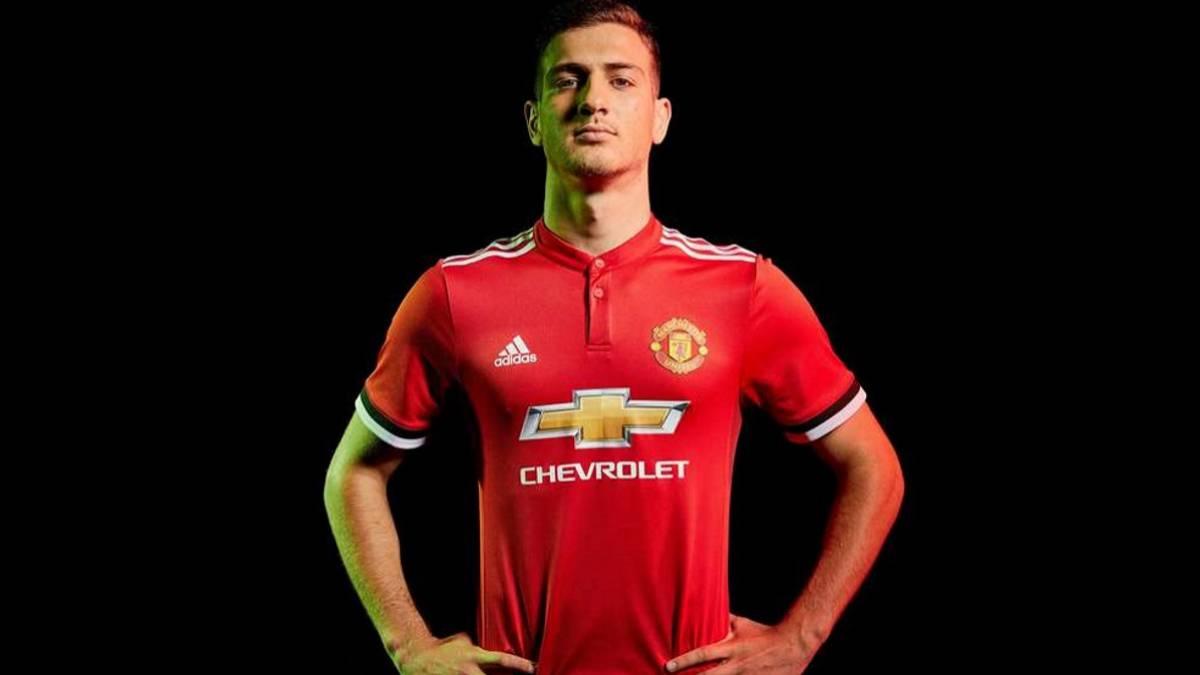 Man United có thể bất ngờ rút lui khỏi TTCN như thời Sir Alex - Bóng Đá