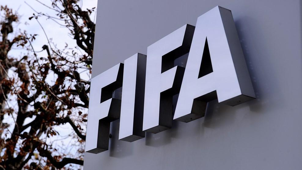 Chủ tịch FIFA xác nhận World Cup 2002 sẽ được tổ chức vào mùa đông - Bóng Đá