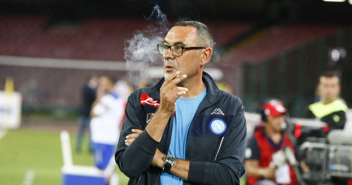 Huấn luyện viên mới của Chelsea sẽ mang đến thách thức chiến thuật cho Manchester United - Bóng Đá