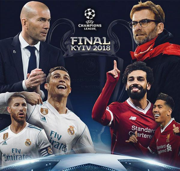 Real mở cửa sân Bernabeu phục vụ CĐV ở Champions League - Bóng Đá
