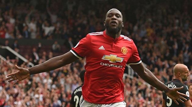 Chung kết FA Cup, MU vs Chelsea: Mourinho thua là... ăn đòn! - Bóng Đá