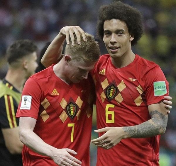 Tại sao World Cup lại là nơi ra đời của những bản hợp đồng thất bại? - Bóng Đá
