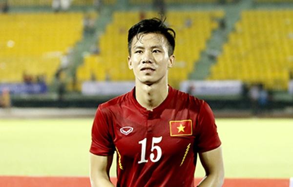 Vì sao HLV Park Hang Seo loại Quế Ngọc Hải khỏi U23 Việt Nam? - Bóng Đá