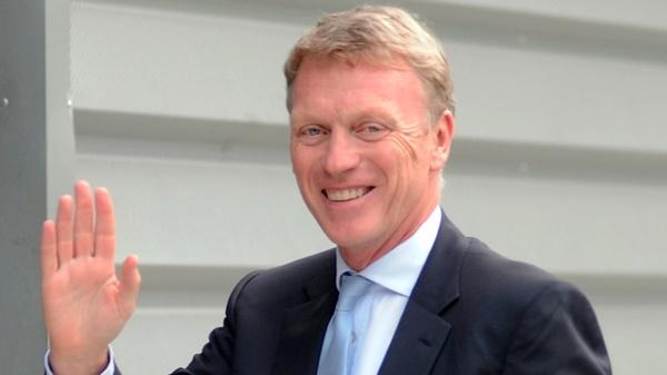 West Ham United, trên con đường trở thành chú ngựa ô của mùa giải 2018 – 2019 - Bóng Đá