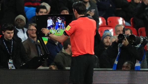 Luật thi đấu Premier League 2018/19 có gì mới? - Bóng Đá