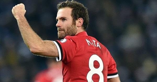 Song tấu Sanchez – Mata sẽ giúp MU có khởi đầu mùa giải mới suôn sẻ? - Bóng Đá