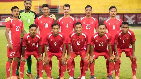 U23 Việt Nam: Đối thủ thầy trò Park Hang Seo mạnh đến đâu? - Bóng Đá