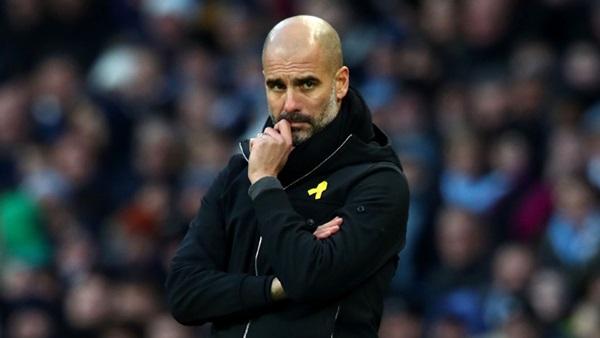 Arsenal vs Manchester City: Ngày 'Pháo thủ' đả bại nhà vua - Bóng Đá