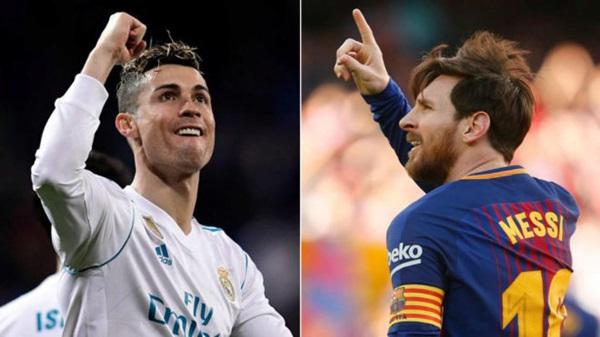 Bóng đá Châu Âu và những cuộc đối đầu hấp dẫn đã mất đi - Bóng Đá