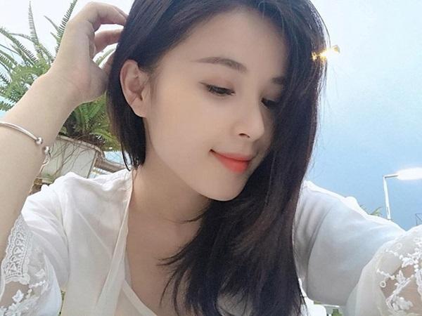 Bạn gái tin đồn của Trọng Đại U23: Người vô danh, kẻ tiếng tăm lừng lẫy - Bóng Đá