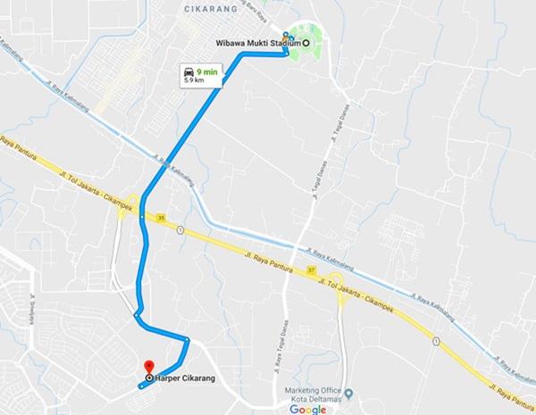 Olympic Việt Nam không được làm quen sân, phải đi 50 km mỗi buổi tập - Bóng Đá