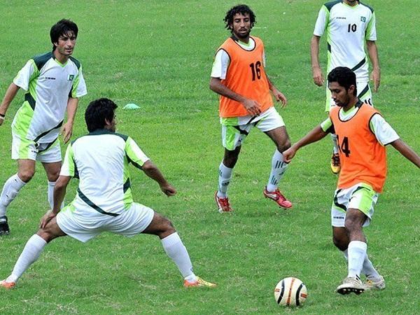 U23 Việt Nam đấu U23 Pakistan: Thắng, nhưng thắng thế nào? - Bóng Đá