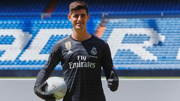 """Top 5 tân binh hứa hẹn """"làm mưa làm gió"""" ở La Liga mùa giải 2018/19 - Bóng Đá"""