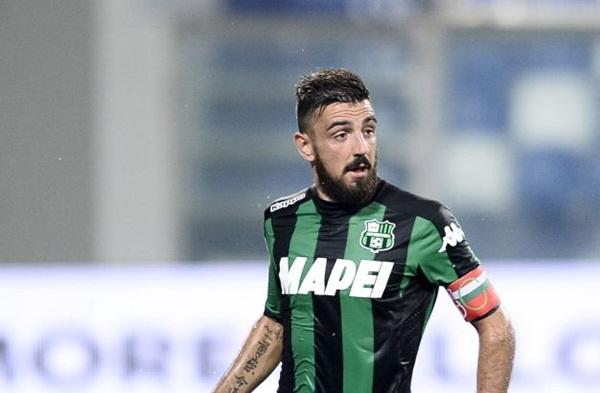 Những biểu tượng về lòng trung thành còn sót lại tại Serie A - Bóng Đá