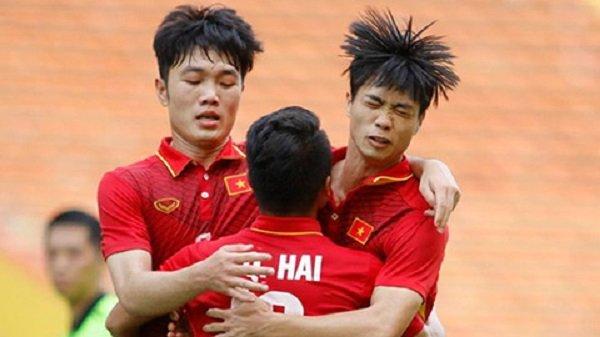Báo Hàn Quốc: Điều kỳ diệu U23 Việt Nam chưa kết thúc - Bóng Đá