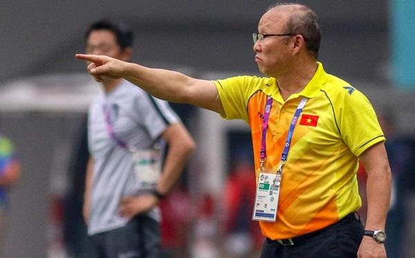 Giờ đây Việt Nam mới được xem là lá cờ đầu của bóng đá Đông Nam Á tại sân chơi châu lục - Bóng Đá