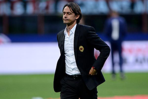 Trước vòng 5 Serie A: Ronaldo và những câu hỏi cần lời giải đáp - Bóng Đá