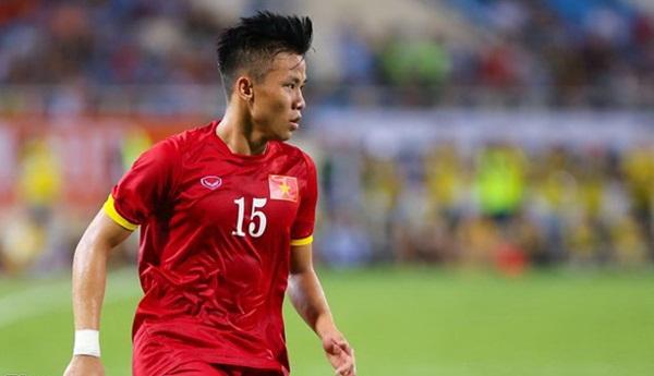 Những sự trở lại đáng chờ đợi của tuyển Việt Nam ở AFF Cup 2018 - Bóng Đá