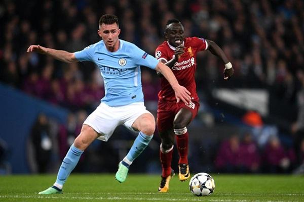 Man City có cách trị hooligan của Liverpool - Bóng Đá