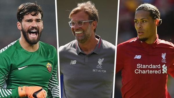 Những lý lẽ đứng về phía Jose Mourinho - Bóng Đá