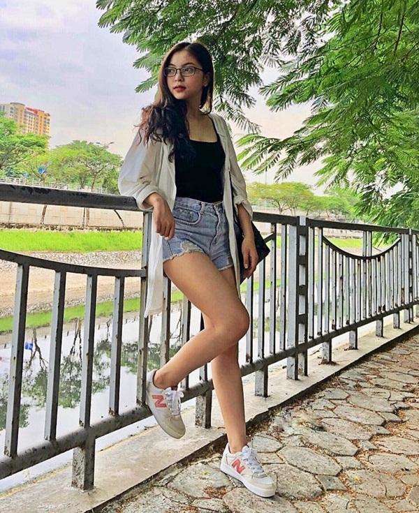 Người yêu Lâm Tây, Quang Hải: Ai mới là đệ nhất sexy giới WAG Việt - Bóng Đá