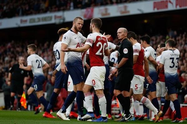 Thấy gì từ loạt trận bất bại của Arsenal? - Bóng Đá