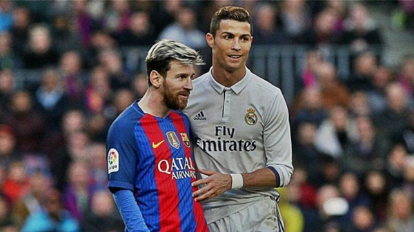 Luka Modric ẵm Quả bóng Vàng 2018: Thời và thế - Bóng Đá